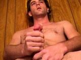 Gay Porn from workingmenxxx - William-Jerking-Off