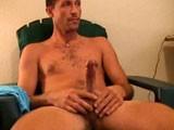 Gay Porn from workingmenxxx - Scott-Jerking-Off