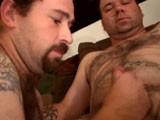 Gay Porn from workingmenxxx - Sam-And-Darryn-Buddies