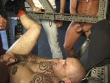 gay porn Construction Crew Poun || Watch the Entire Movie At Raw and Rough