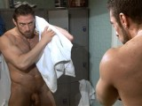 gay porn Cockyboy || Cockyboy, Scott Carter, Menatplay, Fetish, Suit, Socks, Tie, Shoes, Shirt, Jacket, Jerking Off, Fucking, Porn Stars, Gay