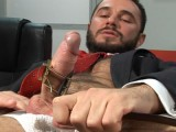 gay porn Growing Assets || Jessy Ares, Menatplay, Fetish, Suit, Socks, Tie, Shoes, Shirt, Jacket, Gay