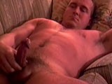 Gay Porn from workingmenxxx - John-Jerking-Off