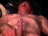 Gay Porn from workingmenxxx - Ray-Jerking-Off-2