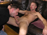 Gay Porn from newyorkstraightmen - Freddy-The-Face-Fucker