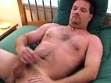 Gay Porn from workingmenxxx - Kevin-Jerking-Off