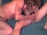 Gay Porn from workingmenxxx - Lee-And-Steve-Buddies