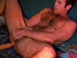 Gay Porn from workingmenxxx - William-Jerk-Off