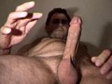 Gay Porn from workingmenxxx - Randy-Jerking-Off