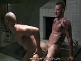 gay porn Mathias Bare Fucks || Watch the Entire Movie At Raw Fuck Club