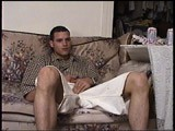 gay porn Sague-1 || Cute Mixed Race Latino With Big Cock