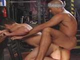 Gay Porn from sebastiansstudios - Antonio-Breeds-Ace