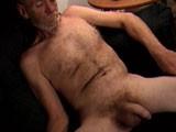 Gay Porn from workingmenxxx - Robert-Jerk-Off