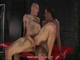 gay porn Joshua And Fred Nasty  || Watch This and Other Hot Scenes on Raw Fuck Club!<br />