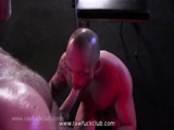 gay porn Matts Gets A Huge Blow || Watch This and Other Hot Scenes on Raw Fuck Club!<br />