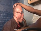 gay porn Dusty And Jason    Watch This and Other Hot Scenes on Raw Fuck Club!<br />