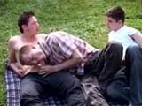 Gay Porn from BarebackTwinkz - Brian-James-And-Jon