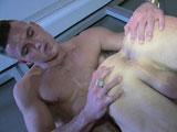 Gay Porn from MenDotCom - Secret-Agent-Part-1