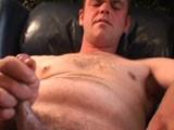 Gay Porn from workingmenxxx - Jeremy-Jerking-Off