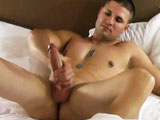 Gay Porn from activeduty - Hung-Ryan-Ii-Solo-2