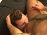 gay porn Furry Bears Frenzy || Watch This and Other Hot Movies on Bearboxxx!<br />