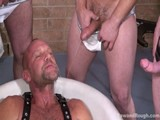 gay porn More Wet Action || Watch the Entire Movie At Raw and Rough