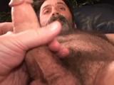 Gay Porn from workingmenxxx - Ronnie-Jerk-Off