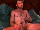 gay porn Lee Ready To Jerk Off || God, This Guy Turns Me On! This Dude Is the Epitome of What This Site Is All About - Rugged, Ragged, Masculine as Hell, Huge Cock, Easy-going and Laid Back, Eager to Please, but Keeps His Self-esteem, Loves to Show His Stuff - Whoever Gets to Keep This One Is One Lucky Son of a Bitch!<br />