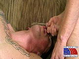 gay porn Glorious Loads Of Joy- || This Video Gives You a Recap of the Best of the Best.  You Get to See Rugged Studs Beating Their Big, Thick, Hairy Cocks.