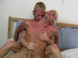 Cody and Angel Part 2 - Scene 3
