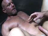 gay porn Breed Me Then Feed Me || Watch the Entire Movie At Raw and Rough