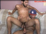 Gay Latin Men Latin Cock ||