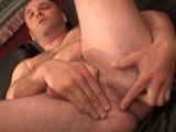 Gay Porn from workingmenxxx - Scott-Ready-To-Jerk-Off