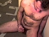 Gay Porn from workingmenxxx - Mike-The-Carpet-Man