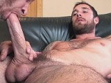 gay porn Monster Cock Cum Swall || Ethan Ever Bangs Out a Nice Load Directly Into Aaron's Wide Open Mouth; Aaron Swallows the Man Juice and Continues to Suck His Cock Until Every Last Drop Is Swallowed. Watch the Entire Video Only At Suckoffguys<br />