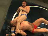 Gay Porn from nakedkombat - Jeremy-Stevens-And-Hayden-Richards