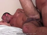 gay porn Yan And Steve Fucking  || Watch the Entire Movie At Raw Fuck Club