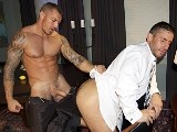 gay porn Phantom Lover || Logan and Francesco Were a Happy Couple Who Deeply Loved Each Other and Shared Several Cherished Years Together. Until the Day Francesco Went Missing Without a Trace. a Couple of Years Passed but Logans Heart Would Keep Beating Stronger and Stronger for His Missing Lover. Tonight Would Have Been Their 10 Year Anniversaryo Logan Sets the Table for Two In Memory of Francesco and Him. After One Too Many Drinks Logans Mind Starts Playing Tricks With Him, and Francesco Finally Returns. He Feeds Logan His Big Fat Uncut Cock Before He Ends Up Giving Him Quite the Pounding and All of His Thick Creamy Splooge All Over His Face.