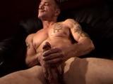 Gay Porn from workingmenxxx - Kenny-Aka-Gi-Joe