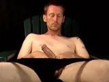 Gay Porn from workingmenxxx - Ronnie-Jerking-Off