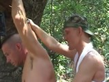 gay porn Tied Up And Fucked Out || Watch the Entire Movie At Raw and Rough
