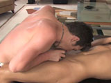 Gay Porn from brokecollegeboys - Blake-And-Nate-Part-1