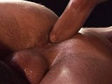 gay porn Hot Bare Breeders || Sebastian's Studios Specializes In Gay (of Course), Bareback, Ass Breeding, Hot Blowjobs, Cum Swallowing, Orgy, Gangbang, Hot Studs, Hot Twinks, Real Amateur Videos, No Fake Crap, and a Hell of a Lot More. After You've Enjoyed This Complimentary Video, Be Sure to Take a Minute and See What Sebastian's Studios Is Up To.