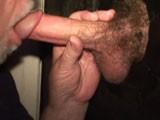 Gay Porn from workingmenxxx - Gloryhole-Cumshots-2-Part-4