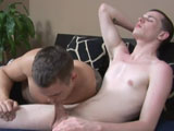 "gay porn Denver Grand And Antho || Broke Straight Boys favorites Antony and Denverare back for a Memorial Day weekend session. We learn Anthony has moved out of the area to live with his girlfriend and her mother. He confesses life is filled with some drama, but ""it could be worse."" However, he's glad to be back in the BSB studio."