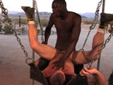 gay porn High Desert Black Bree || Watch the Entire Movie At Raw and Rough