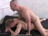 gay porn William Takes Owen's F || Watch the Entire Movie At Raw Fuck Club