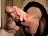 Gay Porn from workingmenxxx - Gloryhole-Cumshots-1-Part-4