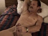 Gay Porn from workingmenxxx - Loads-8-Part-1