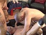 gay porn Hardcore Cum Pigs || Sebastian's Studios Specializes In Gay (of Course), Bareback, Ass Breeding, Hot Blowjobs, Cum Swallowing, Orgy, Gangbang, Hot Studs, Hot Twinks, Real Amateur Videos, No Fake Crap, and a Hell of a Lot More. After You've Enjoyed This Complimentary Video, Be Sure to Take a Minute and See What Sebastian's Studios Is Up To.